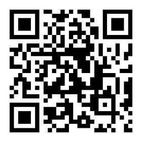 凯帕斯手机网站
