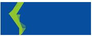 电梯刷卡-门禁一卡通,一卡通门禁设备-深圳市凯帕斯科技有限公司K-PASS_电梯刷卡_电梯门禁_智慧社区_云门禁_梯控系统_门禁读卡器_建筑工地实名制门禁