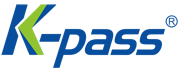 K-PASS_电梯刷卡_电梯门禁_智慧社区_云门禁_梯控系统_门禁读卡器_建筑工地实名制门禁