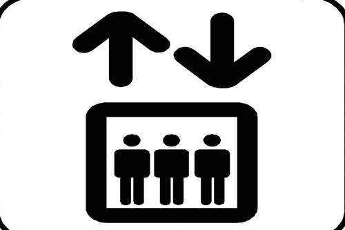 logo 标识 标志 设计 矢量 矢量图 素材 图标 500_333