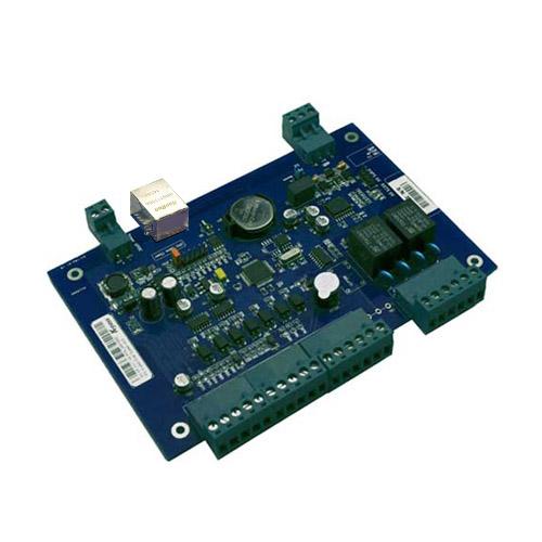 网络型-单门双向控制器