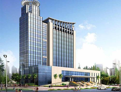 广州市增城地方税务局